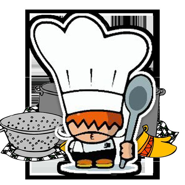 master-chef-ninos