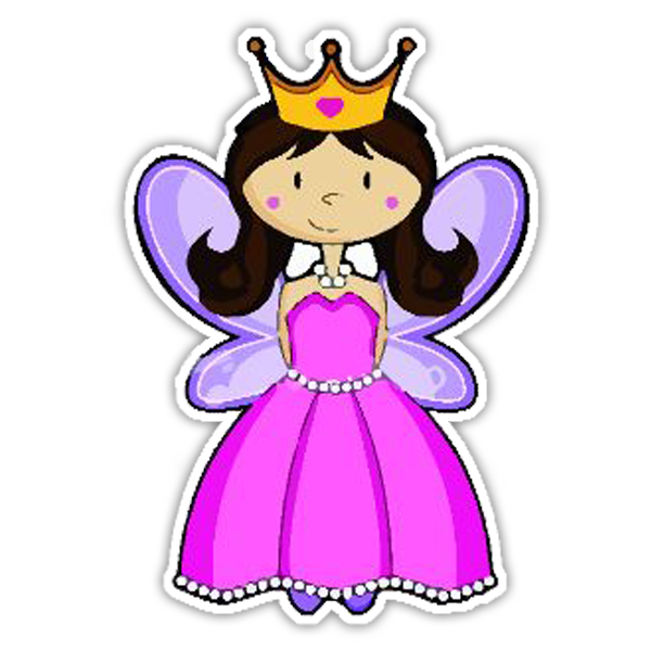 princesa-spa