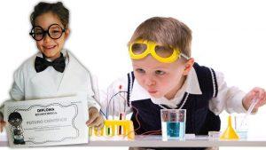 cumpleanos-ninos-cientifico-ciencia-divertida-madrid