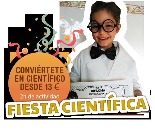 fiesta-cientifico-madrid