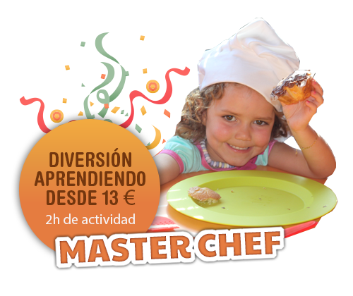 fiesta-cumple-master-chef