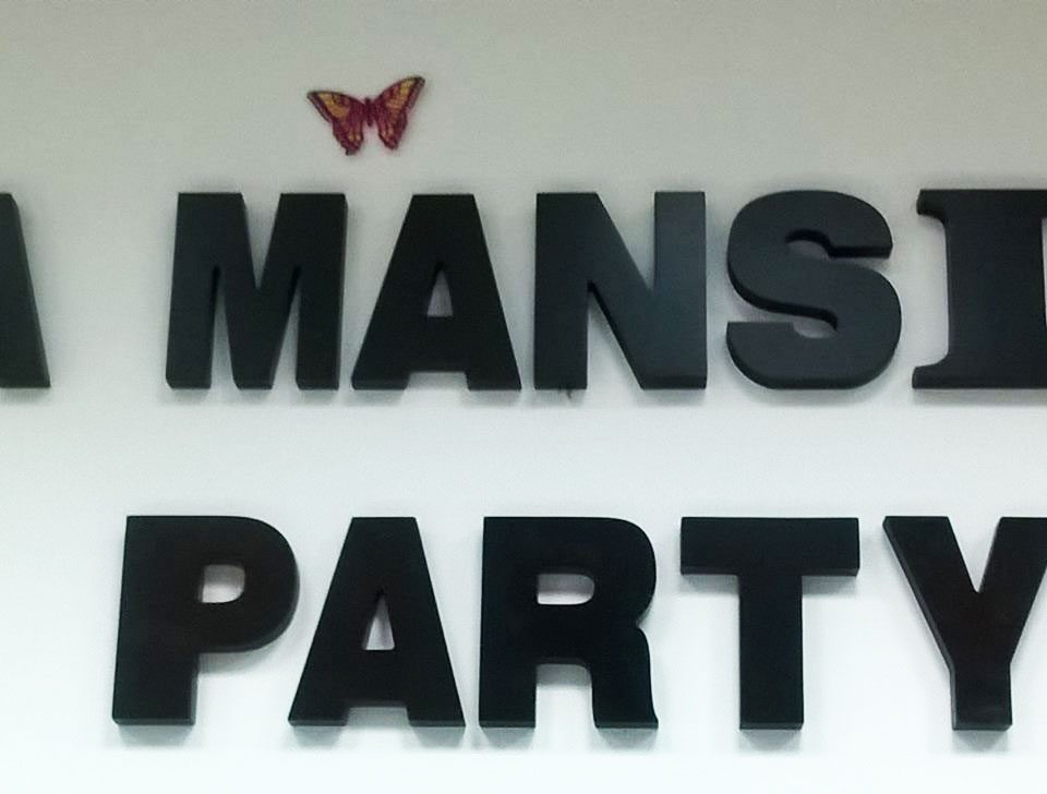 mansion-party-mostoles