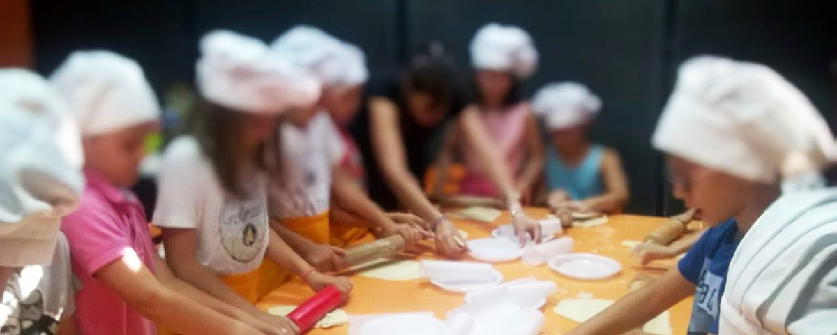 Cumpleaños-master-chef-ninos-madrid